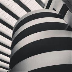 Aros museum of modern art. Aarhus Denmark