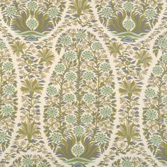 Pattern #42243 - 24 | Newbury Prints & Wovens Collection | Duralee Fabric by Duralee