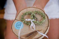 Fest Versprochen & 2 x 2 Tickets für das Hochzeitsevent in Stuttgart zu…