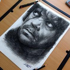 dessins-Dino-Tomic_16