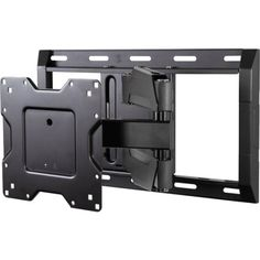 Compra continues with amazing products: Ergotron Neo-Flex... Check it out! http://www.compra-markets.ca/products/ergotron-neo-flex-mounting-arm-for-flat-panel-display-1?utm_campaign=social_autopilot&utm_source=pin&utm_medium=pin