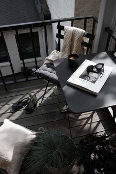 8 bästa bilderna på torget | takträdgårdar, inredning