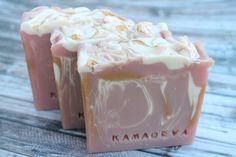 BALLARAT SOAP BOUTIQUE (special limited edition range) - KAMADEVA Urban Village, Bath And Body, Soap, Range, Boutique, Desserts, Tailgate Desserts, Cookers, Deserts
