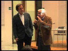 Giorgio Lotti uno dei più grandi fotogiornalisti Italiani.