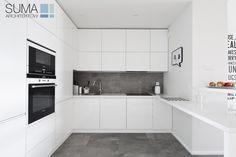 Krakow, Kitchen Cabinets, Modern, House, Home Decor, Google, Small Kitchens, Trendy Tree, Decoration Home