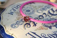 #missbibi #lovepink #bracelet #cristal #playtime #pink #girls #fille #game #silicone #silicon #jewelry #bijoux
