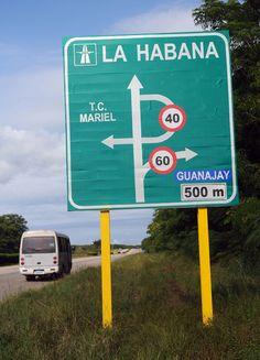 Mariel, el camino más corto  Las primeras instalaciones de la Zona Especial de Desarrollo, que tienen como bandera al puerto y su terminal de contenedores, está previsto que se inauguren oficialmente a inicios de 2014