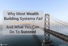 How To Build Wealth: The Ridiculously Simple Path To Financial Freedom Free Educational Apps, Business Advisor, Investment Portfolio, Building Systems, What You Can Do, Simple Way, Wealth, Paths, Finance