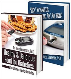 I'm Diabetic BOX SET 2 IN The Whole List Healthy & Delicious Food For Diabetics + Simple Diet Plan.: (The Ultimate Day-to-Day Guide (diabetic . cookbooks, low carb high protein diet) - How To Books Diabetic Cookbook, Diabetic Tips, Easy Diet Plan, Simple Diet, High Protein Low Carb, Weight Loss Smoothies, Low Carb Desserts, Wine Recipes, How To Lose Weight Fast