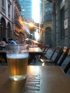 #beer #cerveja #riodejaneiro #barcarioca #bar