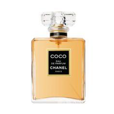 Тестер Chаnel - Coco 100 ml.