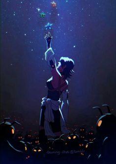 Imágenes de Kingdom Hearts, amo con locura este videojuego
