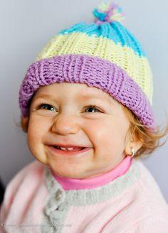 ✿ڿڰۣ Smiles by Cristian Fatu, via 500px