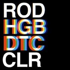 Rod Malmok - HGB/DTC (2012)