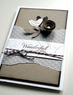 150 Pearl HEART Ribbon Buckles Sliders CREAM IVORY BUCKLE WEDDING CRAFTS X 150