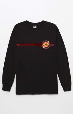 664133379 7 Best Santa Cruz Clothing images | Santa cruz clothing, Block ...