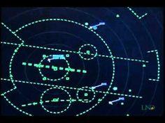 (6) Episode 01_ Radar Identification.mp4 - YouTube