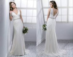 Cheap dress tuxedo, Buy Quality dress national directly from China gown beaded Suppliers:Welcome to my shop