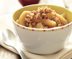 Apple-Crisp-Healthy-Dessert-Dr-Josh-Axe