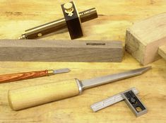We've wanted to sell real English mortise chisels since Tools for Working Wood began. The challenge, of course, was to make a tool as good or better as the old D2 Steel, Cast Steel, Mortise Chisel, Tools Images, Good Or Well, List Of Tools, Chisel Set, Pinterest Projects, Woodworking Joints