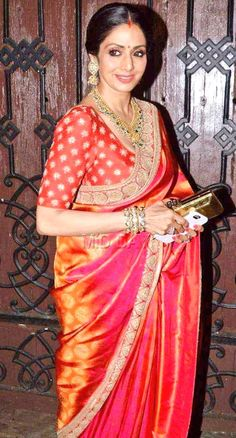 20 best sridevi rip images indian clothes indian fashion indian rh pinterest com