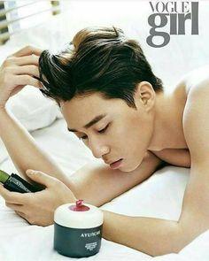 Park Seo Joon K Park, Park Bo Gum, Park Hyung, Park Seo Joon, Jung Hyun, Kim Jung, Baek Jin Hee, Ryu Jun Yeol, Sung Joon