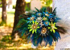 $575 Bouquet!