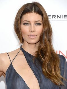 Summer Hair Color Trends - Celebrity Hair Color - Real Beauty