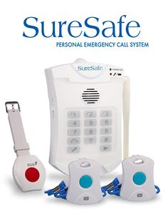 11 Best Home Safety Images In 2013 Home Safes Safety