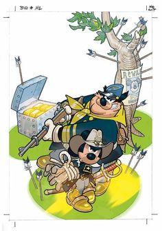 Disney Art, Disney Pixar, Disney Characters, Fictional Characters, Drawing Disney, Disney Drawings, Disney Italia, Cartoon Ideas, Mickey And Friends