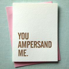 you & me! #friendseveryday