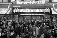 25 лет Эху Москвы