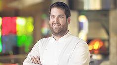 Chef Micah Wexler opens deli in LA
