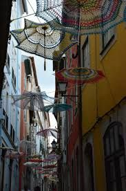 Bildergebnis für Coimbra Street