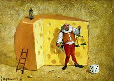 [Присоединенная картинка][Присоединенная картинка][Присоединенная картинка]  Сыр с бокалом вина...