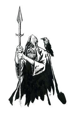 Norse | Operation Graphite