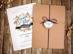 convite-de-casamento-convite-rustico.jpg (1000×743)