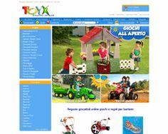 Toyx.it