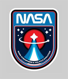 NASA-logo-design-Hubble-Juno-James-Webb-telescope-space-James-White-2