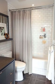 remodeling bathroom while pregnant