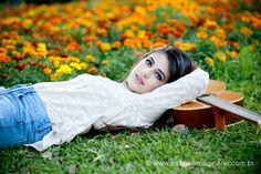 book-fotos-15-anos-festa-senior-photography-photo-estudio-para-fazer-book-bh-belo-horizonte-melhores-criativas-naturais-estudio-studio-_ADR2501.jpg (700×466)
