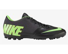 580446-030 http://www.koraysporfutbol.com/nike-futbol-ayakkabi-futsal-nike-bomba-pro-ii-580446-030