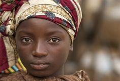 Côte d'Ivoire people