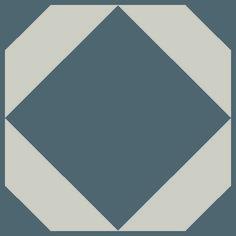 Discover Harvey Maria's new Neisha Crosland vinyl flooring collection, Dovetail. Vinyl Tiles, Vinyl Flooring, Harvey Maria, Dark Kitchens, Patterned Vinyl, Dom, Collection, Vinyl Planks