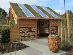 https://www.google.nl/search?q=eigen ontwerp tuinhuis
