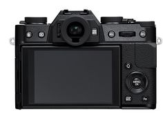 Fujifilm X-T10 Review First Look Full Topic  http://dslrbuzz.com/fujifilm-x-t10-review-first-look/