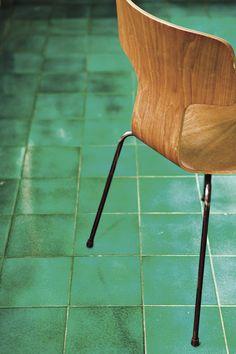 #madeamano CRISTALLI collection . . . #madeinitaly #tiletuesday #tilework #interiordecorating #interiordesign #interiorstyling