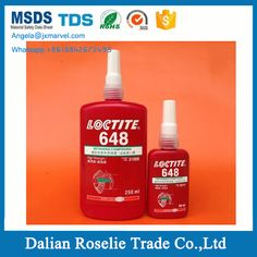 7 Best #henkel #loctite adhesive products made in china images in