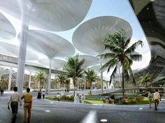 Reprint - O Marketing Imobiliário em Foco | arquitetura e interiores