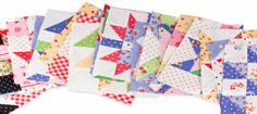 Back to School with Pam Kitty - Fat Quarter Shop's Jolly Jabber